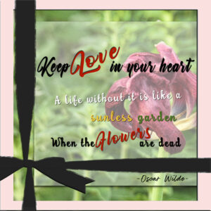 keep-love-in-your-heart-sm