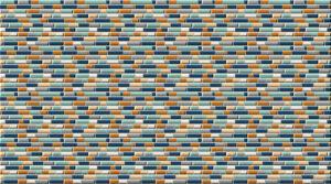 kitchen-bricks-white-bg-june