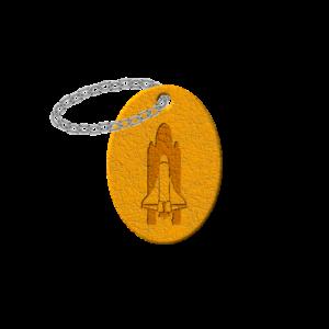leathertag_spaceshuttle_chain-2