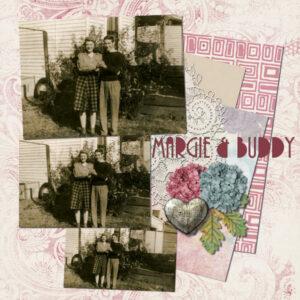 margiebuddy-600-2