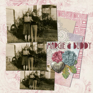 margiebuddy-600