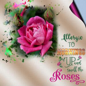 masked-rose-with-wordart