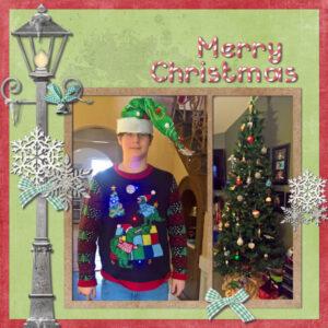 merry-christmas-600