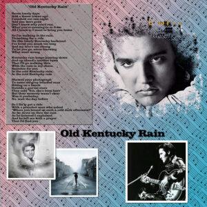 old-kentucky-rain-elvis-presley-sm