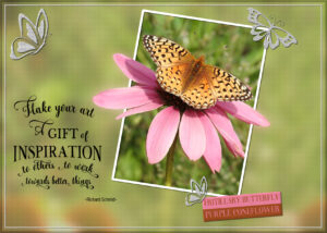 quote-butterfly-1