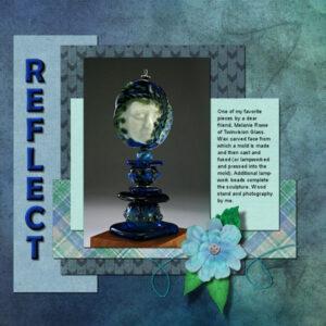 reflect-module-3-600