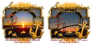 rhode-island-destinations