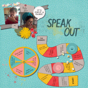 speak-out-600