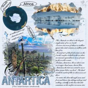 antartica-resized