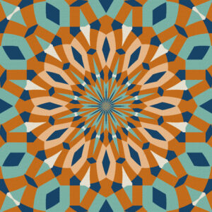 kaleidoscope-3