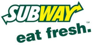 subways-eat-fresh-logo_scaled
