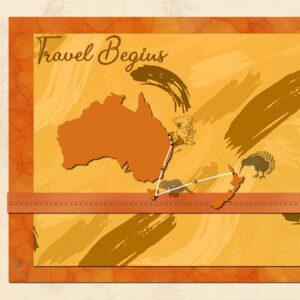 travel-begins-silhouette