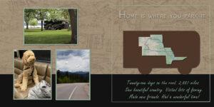travel-map-1200-x-600