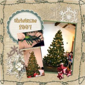 2007-christmas-600-2