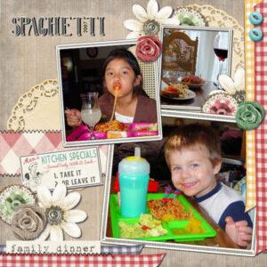 2007-spaghetti-600-2