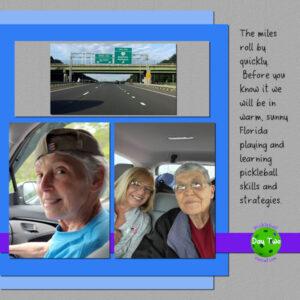 2021-6-21-travel-challenge-day-2-marisalerin-layout316-600