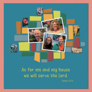 2021-6-22-rob-and-family-khadfield_paperpieces-600