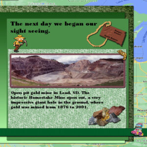 2021-travel-challenge-page-10_600