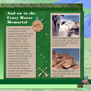 2021-travel-challenge-page-18_600-2
