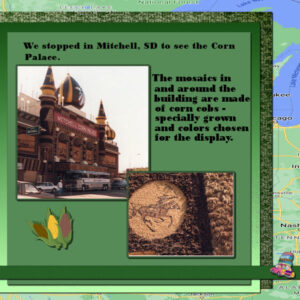 2021-travel-challenge-page-6_600