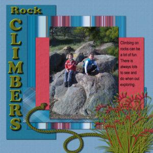 3-rock-climbers-600