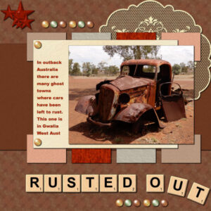 4-rusted-out-600