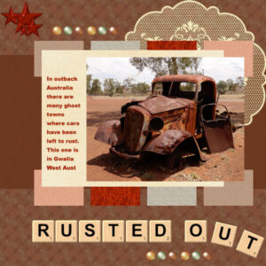 4-rusted-out-wa-600