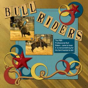 5-bull-riders-600