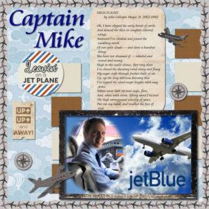 captain-mike-600