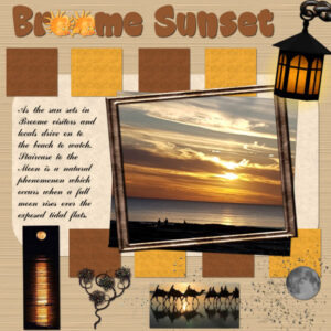 day-11-broome-sunset-600t