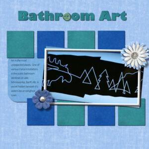 day-11-project-5-bathroom-art-600-2