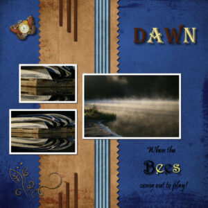 day-9-project-4-dawn-600