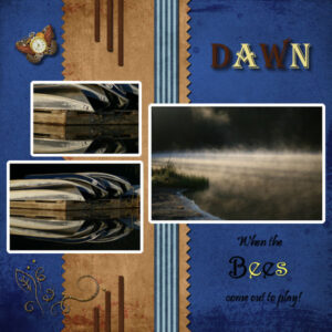 day-9-project-4-dawn-redo-600