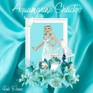 fab-dl-aquamarine-shades