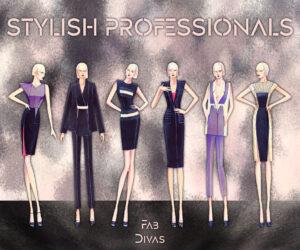 fab-dl-stylish-professionals