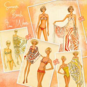 fab-dl-summer-beach-wear