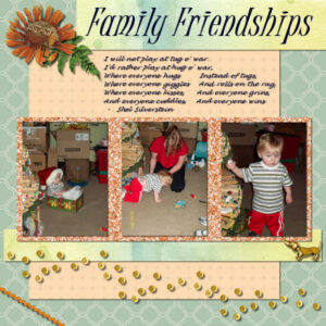 family-friends-boot-camp-project-3-600