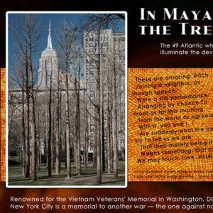 ghost-trees-maya-lin_lhp-600