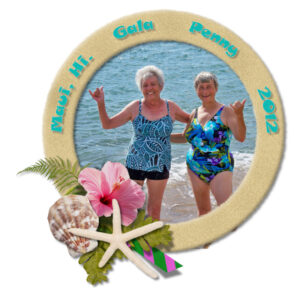 gala-penny-hawaii-beach-cass-seashells-frame-f