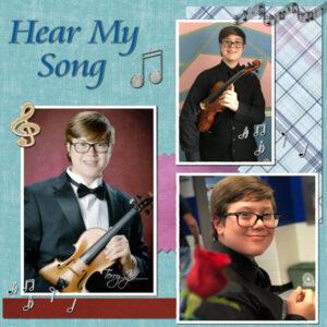 hear-my-song-600