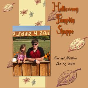 kari_matthew-pumpkin-store-20201012