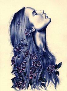 majestic-women-14
