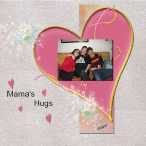 mamas-hugs-600