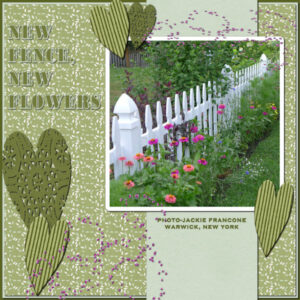 new-fence-new-flowers_scaled