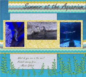project-3-version-2-summer-at-the-aquarium-600
