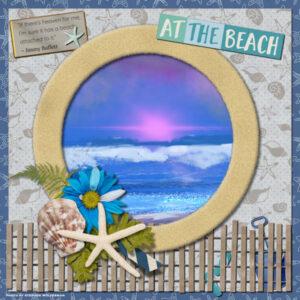 seashells-july_scaled