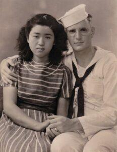 seiko_1950_age-19