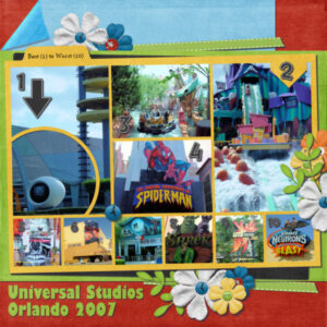 universal-2007-600