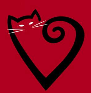 heart-cat-2