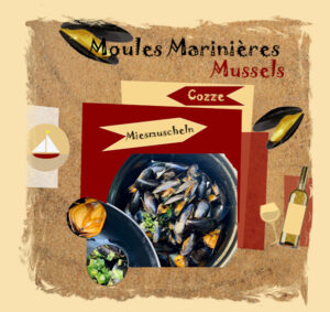 moules-marinieres_600